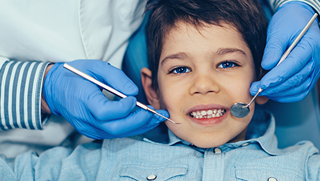 PEDIATRIC DENTISTRY IN PHILIPPINES MAKATI